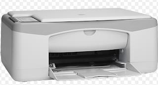 http://www.imprimantepilotes.com/2017/10/hp-deskjet-f2180-pilote-imprimante-pour.html