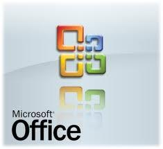 Office 2007 Full