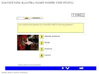 http://entzunaldiaktiboak.blogspot.com.es/2014/11/kontzertuan-ikusitako-musika-formak.html