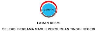 Peluang masuk SBMPTN Institut Teknologi Bandung 2020/2021 {SBMPTN ITB TERBARU}