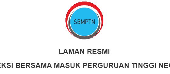 Peluang masuk SBMPTN Institut Pertanian Bogor 2020/2021 {SBMPTN IPB TERBARU}