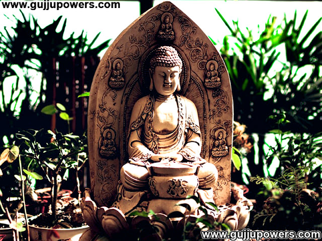 buddha images hd with quotes in hindi