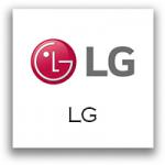 Drives para linha LG