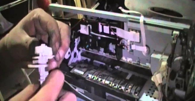 Printers  Low Production Cost and easy to repair