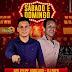 DJ FELIPE KOBIÇADO - NA BEIRADINHA JURUNAS  12-01-2019