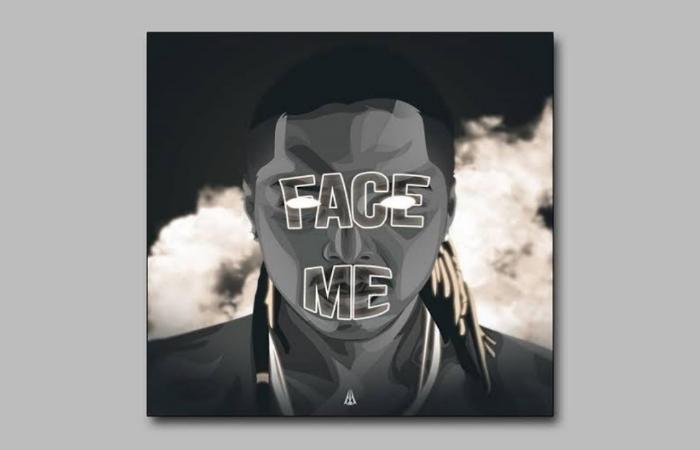 Qorygore - Face Me