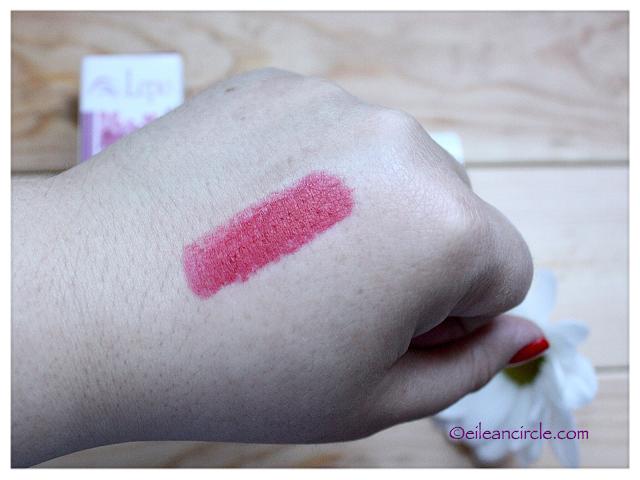 barra labios, lipstick, lepo cosmetici, rossetto, red lipstick, cosmética natural