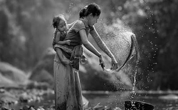 Image Result For Puisi Tentang Perjuangan Ibu