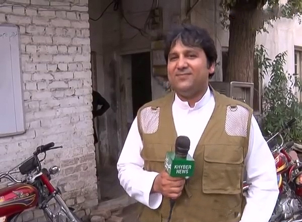 Yousaf Jan New Program Why Utmanzai Videos Stop And Family