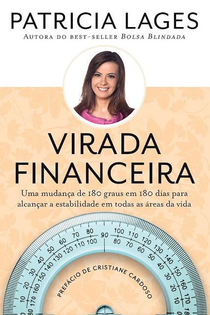 Virada Financeira Patricia Lages