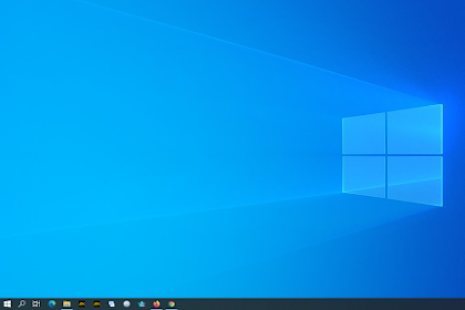 7 Cara Screenshot di Windows 10