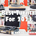 The Best Turntables For 2021