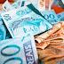 CRISE? FPM cresce 10,2% e prefeituras da paraíba recebem R$ 46 milhões