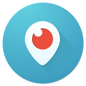 Download Periscope Latest APK
