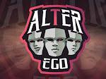 Alter ego juara mpli tanpa selebrasi cekek leher