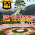 4-16 Juli, PPBI Lambar Gelar Kontes Bonsai Tingkat Nasional