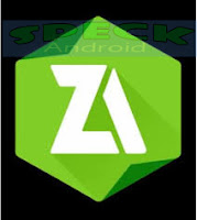 ZArchiver Pro apk mod terbaru 2021 Full Version tanpa iklan