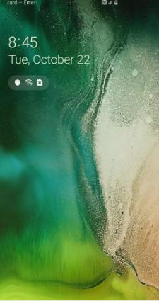 Cara Mematikan Safe Mode di Ponsel Samsung 5
