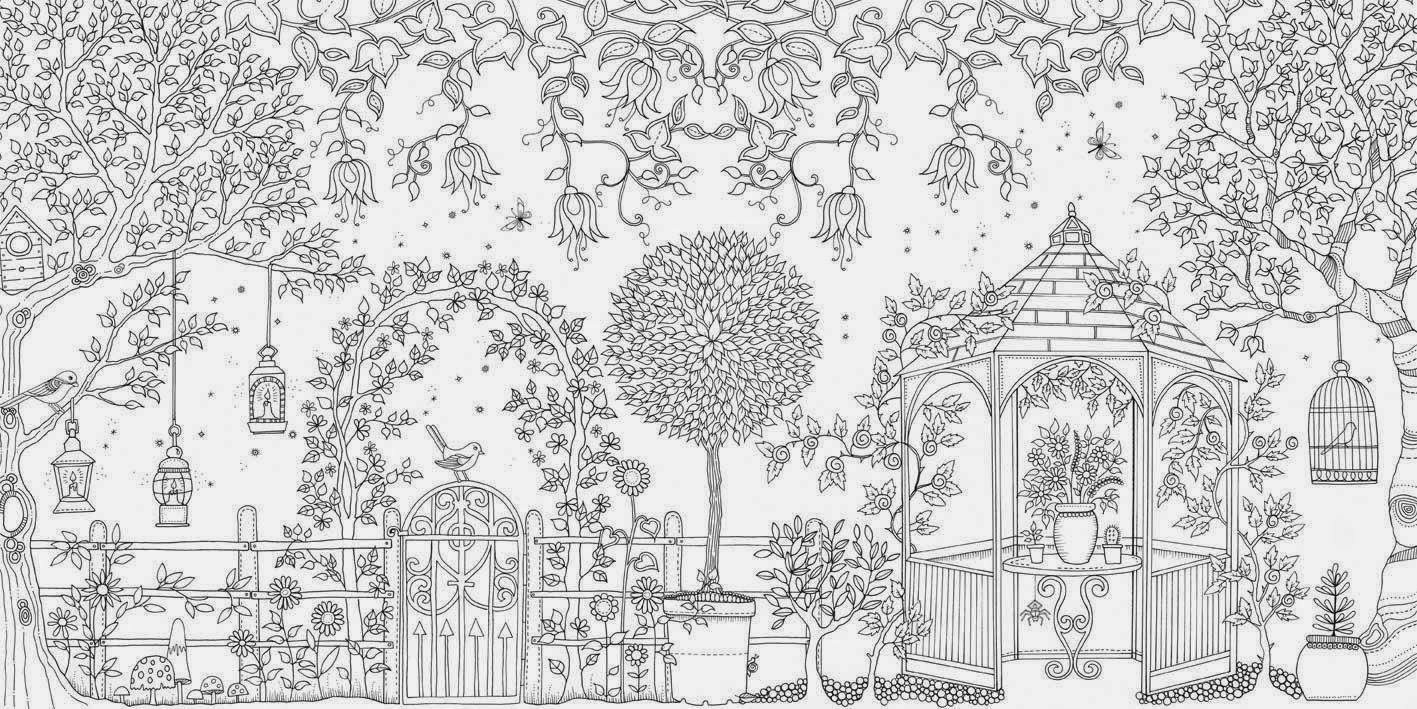 Chiara Molduras Digitais Desenhos Para Adulto Colorir
