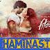 Haminastu Lyrics – Fitoor | Zeb Bangash, Katrina Kaif