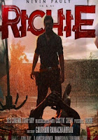 http://www.hindidubbedmovies.in/2017/12/richie-2017-watch-or-download-full-hd.html