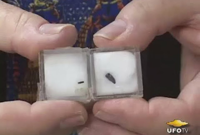 implantes alienígenas, ufologia, abdução, et, ets
