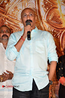 Rakshaka Bhatudu Telugu Movie Pre Release Function Stills  0012.jpg