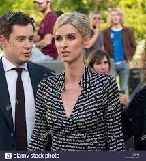 James Rothschild  Wikipedia, Biography, Net Worth in 2020, Job, Nicky Hilton Husband, Family