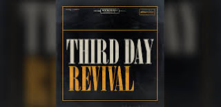 Third Day, Gospel Music, Music Christian, Music Country, New Music, New Song, Videos Christians, Lyrics Christian, Songs, Christian Alternative, Country Christians, Revival