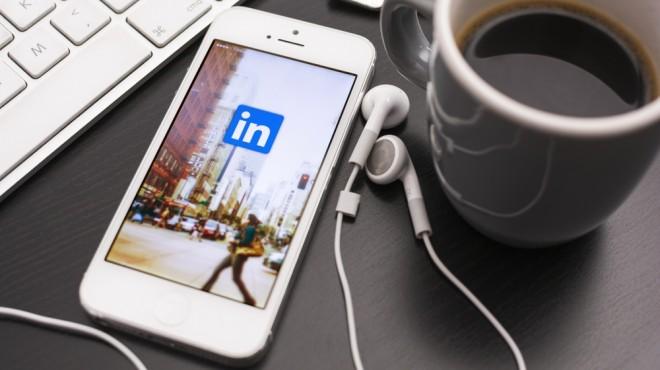 Improve LinkedIn Profile