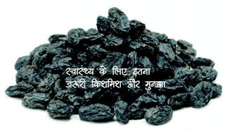 मुनक्का और किशमिश में अंतर  in hindi, The difference between Munakka and raisins in hindi, स्वास्थ्य के लिए इतना जरूरी किशमिश और मुनक्का hindi, swasthya ke liye itna jaruri kishmish aur munakka hindi, Raisins and grapes are so important for health in hindi, munakka benefits in hindi, munakka aur munakka ke fayde in hindi, munakka ko kaise khayen in hindi, munakka doodh ke fayde in hindi, kale kishmish in hindi, The difference between raisins and raisins in hindi, dry grapes and raisins overcome iron deficiency in hindi, Dry grapes and raisins for a healthy heart in hindi, Raisins and raisins pose a risk of cancer in hindi, Dry grapes and raisins relieve constipation in hindi, Dry grapes and raisins beneficial for the digestive system in hindi, Raisins and raisins are beneficial in acidity in hindi, Makes raisins and raisins energetic in hindi, Dry grapes and raisins for glowing skin in hindi, Raisins and Raisins Anti Aging Properties in hindi, Raisins and raisins to care for the mouth and teeth in hindi, Raisins and raisins lose weight in hindi, Raisins and Raisins for High Blood Pressure in hindi, Raisins and Raisins for Sexual Health in hindi, Raisins and raisins to prevent infection in hindi, Raisins and raisins to strengthen bones in hindi, Raisins and raisins for hair in hindi,     kishmish in hindi, bigi kismis ke fayde in hindi, kishmish  ke fayde in hindi, क्यों सक्षमबनो इन हिन्दी में, क्यों सक्षमबनो अच्छा लगता है इन हिन्दी में?, कैसे सक्षमबनो इन हिन्दी में? सक्षमबनो ब्रांड से कैसे संपर्क करें इन हिन्दी में, सक्षमबनो हिन्दी में, सक्षमबनो इन हिन्दी में, सब सक्षमबनो हिन्दी में,अपने को सक्षमबनो हिन्दीं में, सक्षमबनो कर्तव्य हिन्दी में, सक्षमबनो भारत हिन्दी में, सक्षमबनो देश के लिए हिन्दी में,खुद सक्षमबनो हिन्दी में, पहले खुद सक्षमबनो हिन्दी में, एक कदम सक्षमबनो के ओर हिन्दी में, आज से ही सक्षमबनो हिन्दी हिन्दी में,सक्षमबनो के उपाय हिन्दी में, अपनों को भी सक्षमबनो का रास्ता दिखाओं हिन्दी में, सक्षमबनो का ज्ञान पाप्त करों हिन्दी में,सक्षमबनो-सक्षमबनो हिन्दी में, 