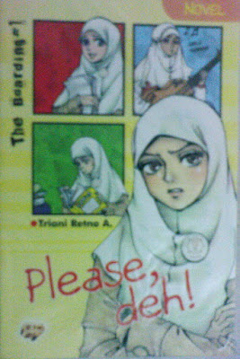 novel remaja islami-The-boarding-1-Please-Deh