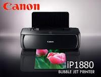 Driver Printer Canon Ip1980 for win xp/7