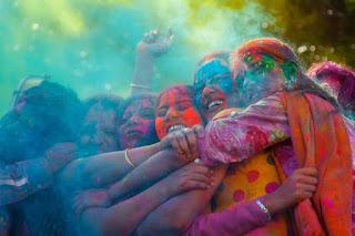 holi-festival-social-equality