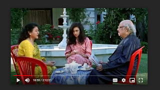 মধুর মিলন ফুল মুভি (২০০০) | Madhur Milan Full Movie Download & Watch Online | Thenewevents