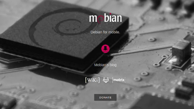Mobian-Best-open-source-mobile-OS