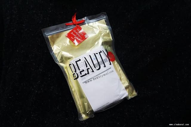 Beauty MNL