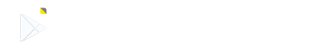 My All Garbage | Biggest Website for Educational Support in BD