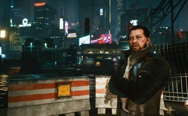 Cyberpunk 2077 and The Witcher 3 may not get enhanced versions for PS5 and XSX / S during 2021.