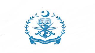 www.fauji.org.pk Jobs 2021 - Fauji Foundation Jobs 2021 in Pakistan