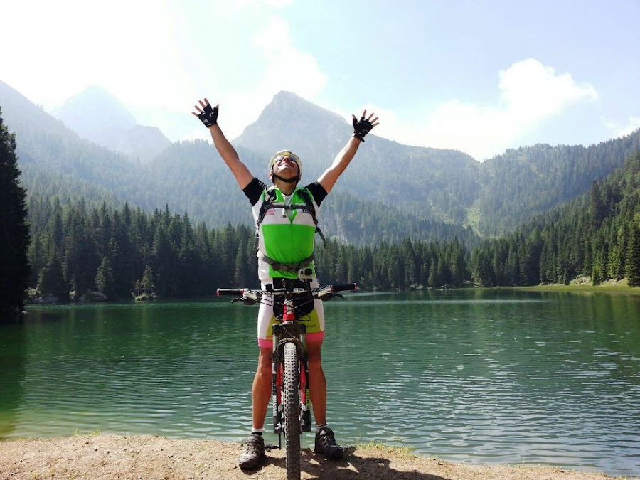 lago-di-val-dagola-transalpes-en-btt-alpes-italianos