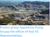 https://sciencythoughts.blogspot.com/2012/06/protest-group-appalachia-rising-occupy.html
