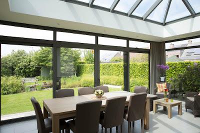 veranda-permessi edilizi