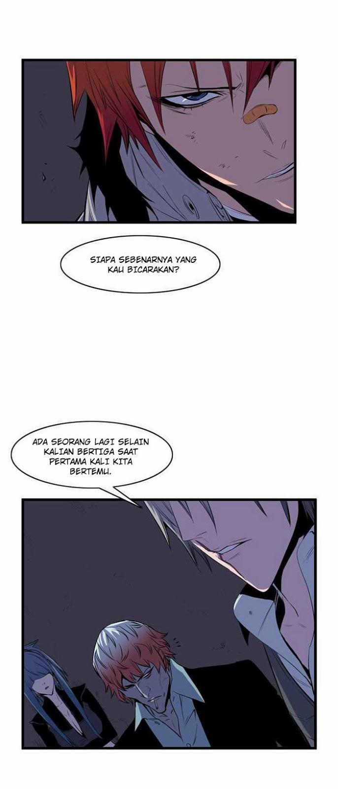 Komik noblesse 067 68 Indonesia noblesse 067 Terbaru 6|Baca Manga Komik Indonesia|