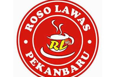Lowongan Kerja Roso Lawas Cafe And Resto Pekanbaru Desember 2018