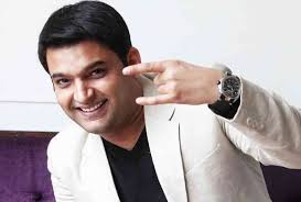 Kapil Sharma Family Wife Son Daughter Father Mother Age Height Biography Profile Wedding Photos