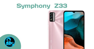 Symphony Z33image