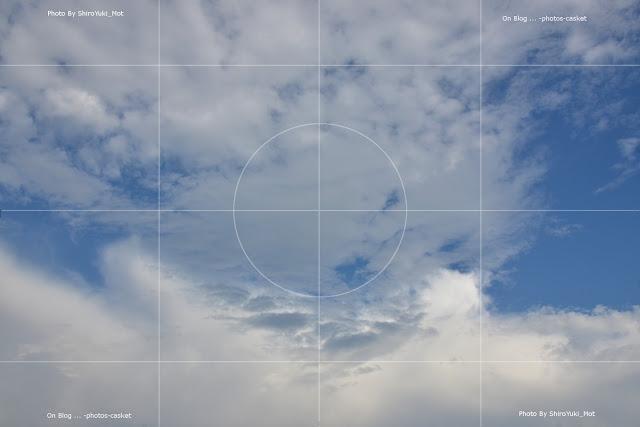 空 梅雨から真夏へ Solar Bill Evans