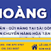 Danh sách nhà xe giường nằm Sài Gòn Phan Rang
