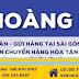 Danh sách nhà xe Phan Rang - Sài Gòn